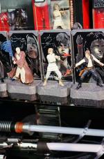 Hasbro - Star Wars - Black Series 2