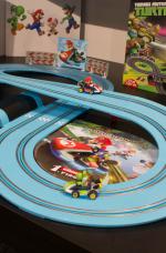 Kart de Super Mario