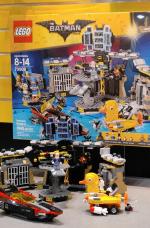 LEGO - Batman 2