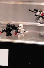 LEGO - Star Wars 2
