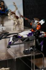 Mattel - Destiny - Mega Contrux - Titã no pardal