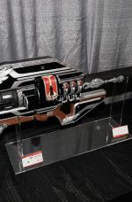McFarlane Toys - Destiny - Gjallarhorn tamanho real