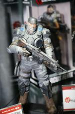 McFarlane Toys - Gears of War 4 - Fenix