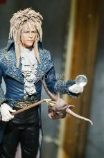 McFarlane Toys - Labirinto - David Bowie