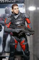 McFarlane Toys - Mass Effect Andromeda 2