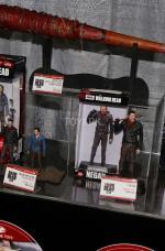 McFarlane Toys - The Walking Dead