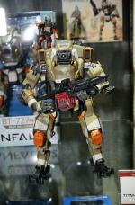 McFarlane Toys - Titanfall