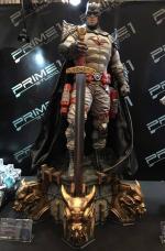 Prime1 Studios - Batman - Thomas Wayne