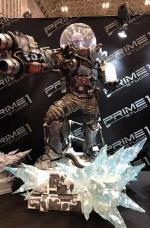 Prime1 Studios - Sr Frio