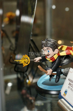 QMX - Harry Potter