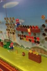 toy-fair-2014-07