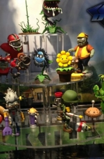 toy-fair-2014-25
