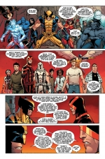 wolverine-and-the-x-men-36-07-jpg