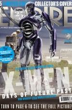 x-men-empire-25-01