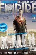 x-men-empire-25-02