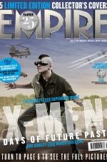 x-men-empire-25-03