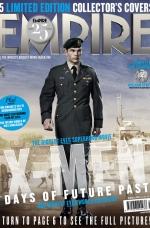 x-men-empire-25-04