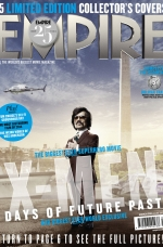 x-men-empire-25-05