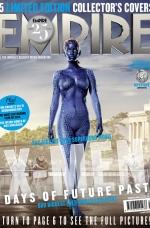 x-men-empire-25-06