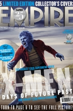 x-men-empire-25-07