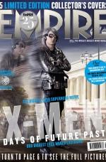 x-men-empire-25-08