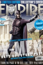 x-men-empire-25-09