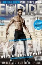 x-men-empire-25-11