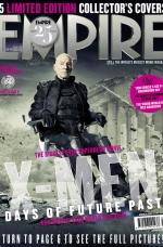 x-men-empire-25-14