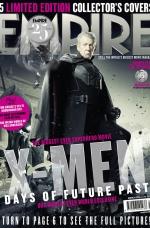 x-men-empire-25-15