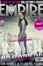 x-men-empire-25-16