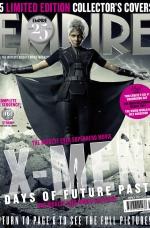 x-men-empire-25-17
