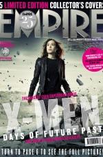 x-men-empire-25-19