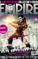 x-men-empire-25-20