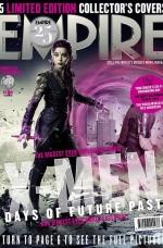x-men-empire-25-21