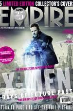 x-men-empire-25-22