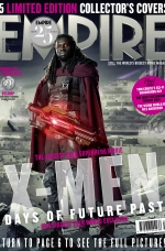 x-men-empire-25-23