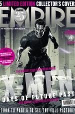 x-men-empire-25-24