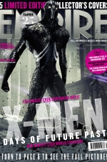 x-men-empire-25-25