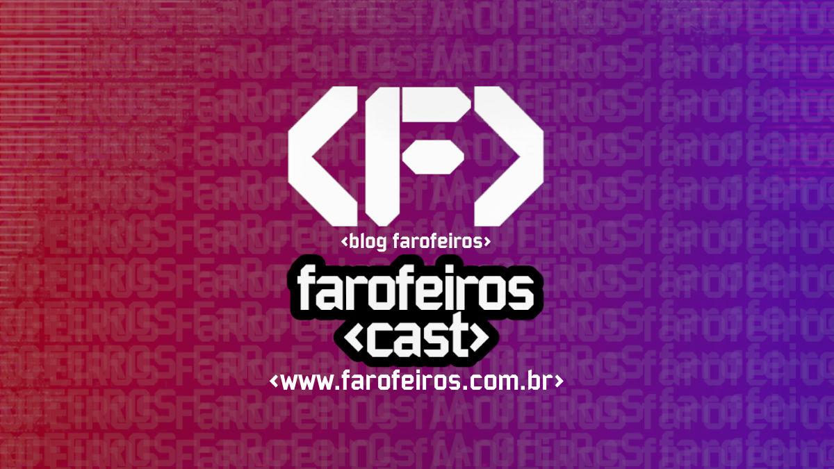 Quem Somos e Contato - Blog Farofeiros