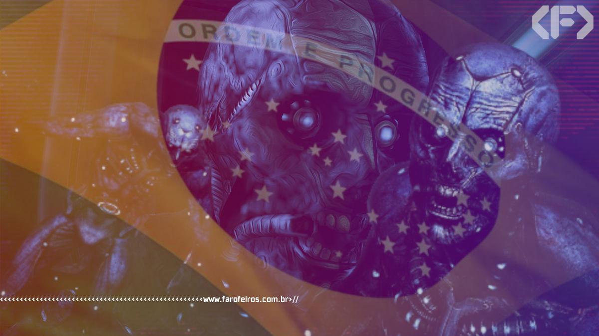 Plano de Indocrinização Nacional - Mass Effect - Blog Farofeiros