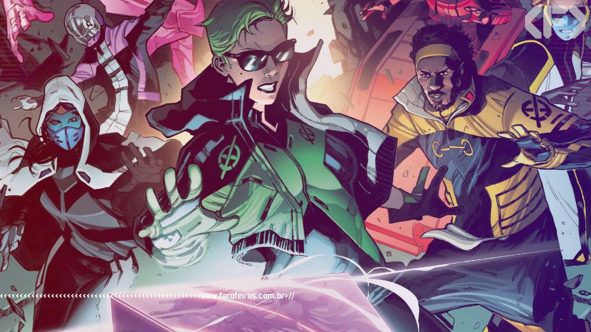 Tempestade é a voz do Sol - SWORD #6 - Marvel Comics - 00 - Blog Farofeiros