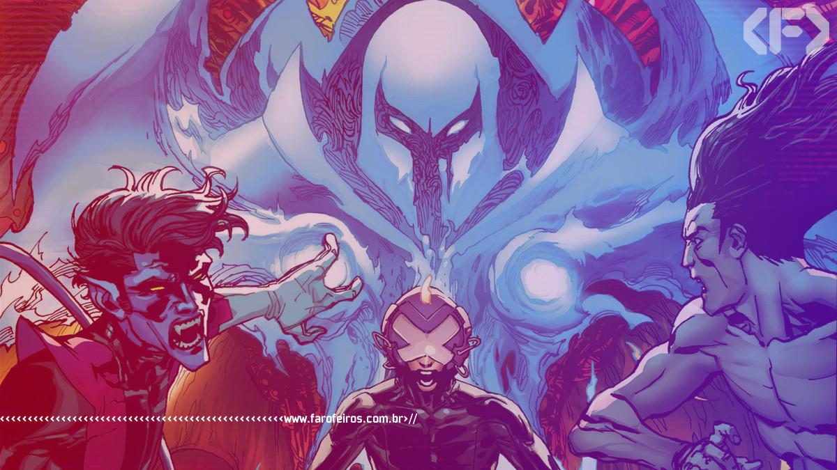 Massacre nos X-Men de novo - Onslaugh Revelation - Marvel Comics - 00 - Blog Farofeiros