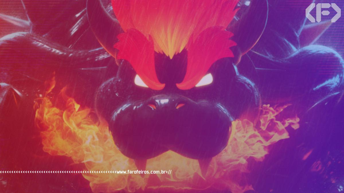 Taoi - Bowser Fury - Blog Farofeiros - 00