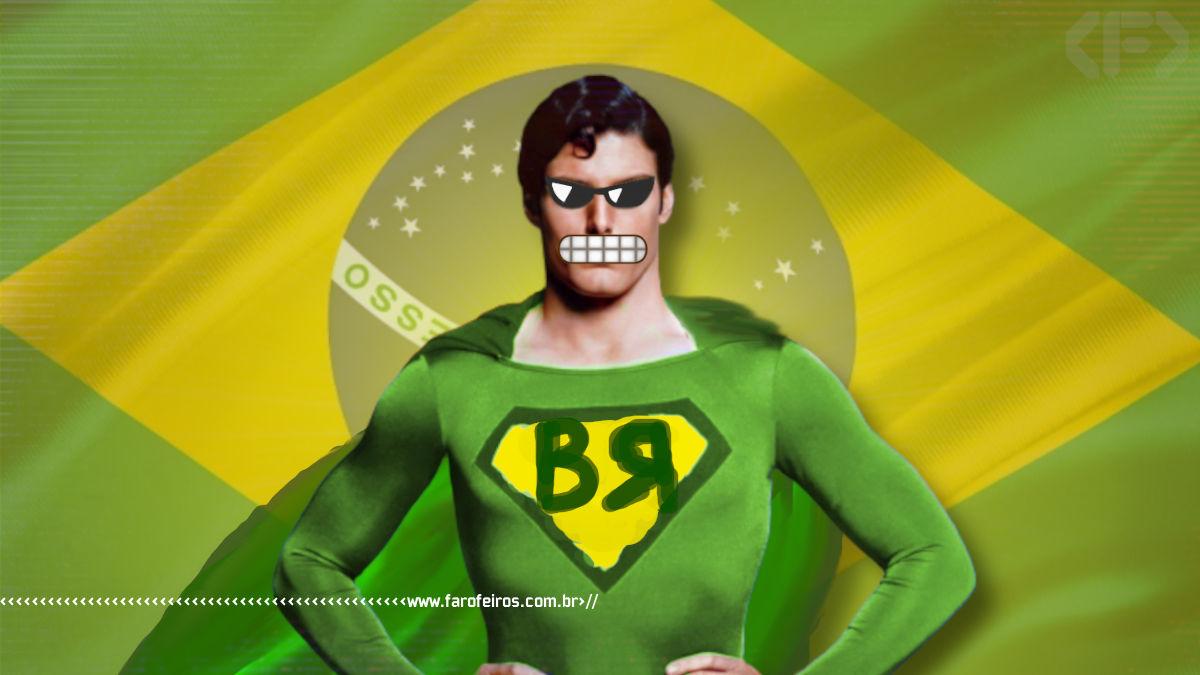 Superman Brasileiro - 00 - Blog Farofeiros